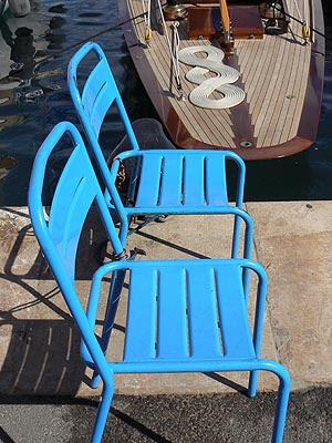 chaises cannnoises.jpg