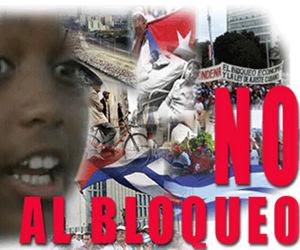 http://mesaredonda.cubadebate.cu/wp-content/uploads/2011/05/No-al-Bloqueo-a-Cuba.jpg