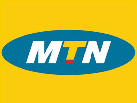 MTN WowWeekend free 100mb, 1GB and more (Get Yours Now)