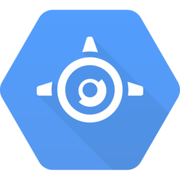 Launcher icon for Google App Engine Launcher