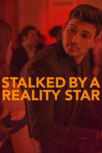 Stalked by a Reality Star Streaming VF 2019 français en ligne gratuit