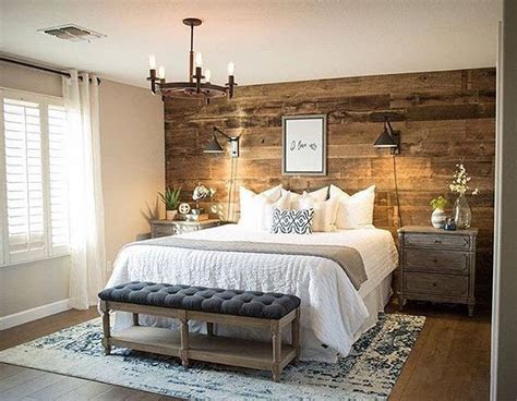 pin  diy home decor  diy home decor rustic master