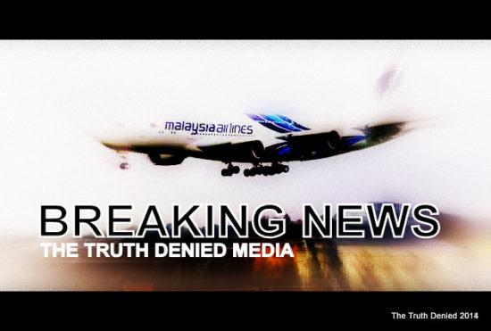1-1-planeLOGO for TTD news story