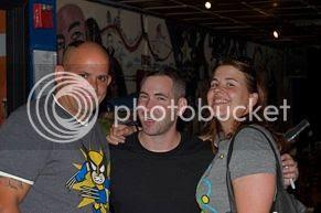 Mark, Eric, and Mandy photo Eric_TinAngel0002_zps11da5049.jpg