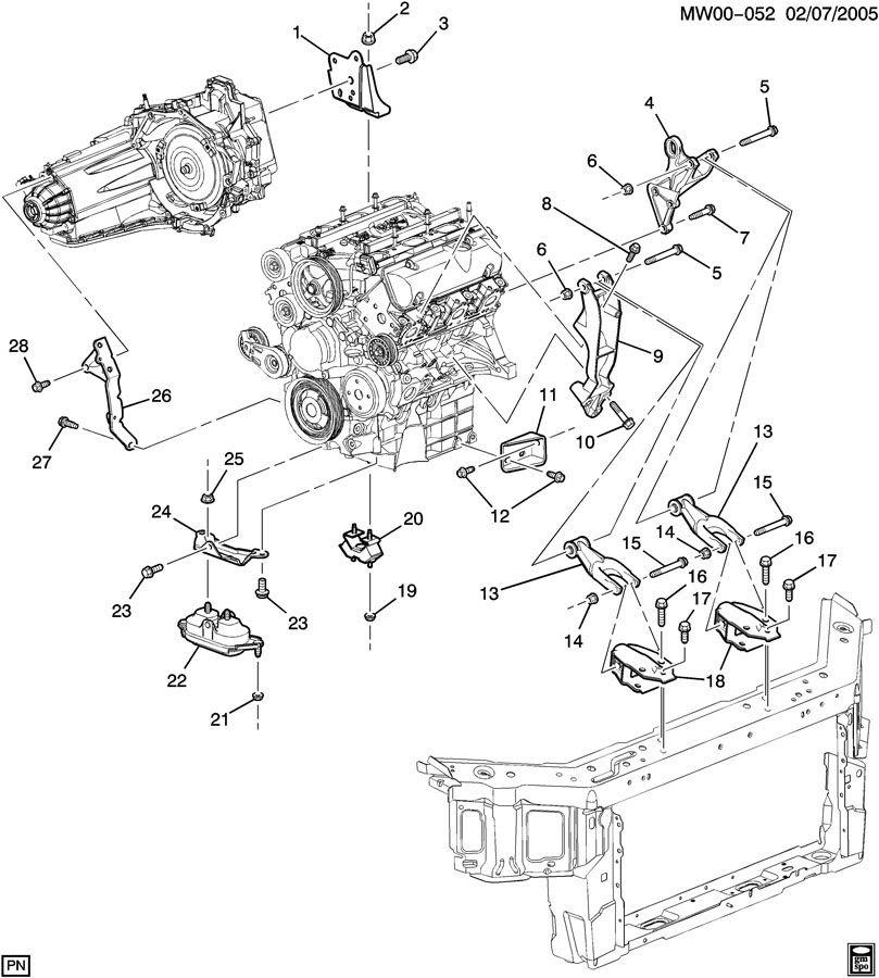 2007 Chevy Impala Engine Diagram Wiring Diagrams Scene Dash Scene Dash Massimocariello It