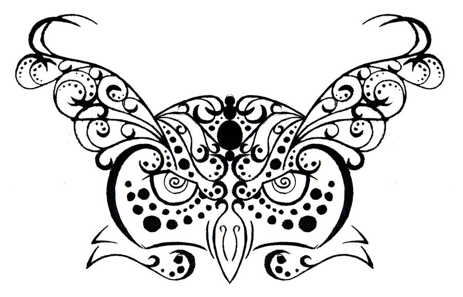 Owl Design Drawing At Getdrawingscom Free For Personal Use Owl