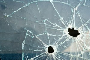 Auto Glass Repair Windshield Repair Replacement Ashburn Va