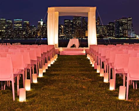 Best Venues New York, New York, NY, USA.   Indian wedding