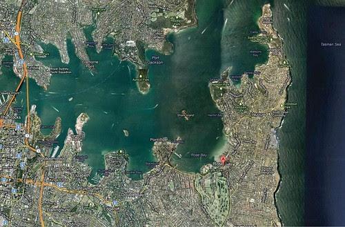 Sydney_harbour_rosebay