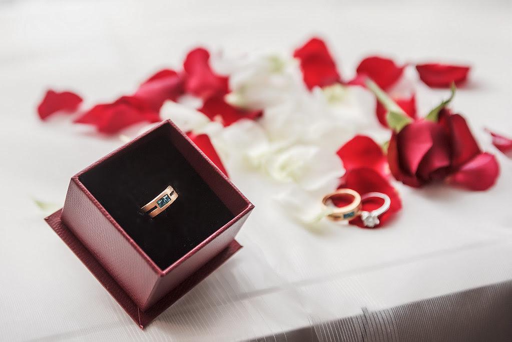 006新竹芙洛麗大飯店優質婚禮紀錄推薦