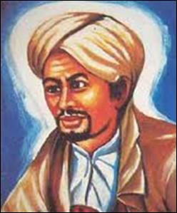 Raja Hasanuddin
