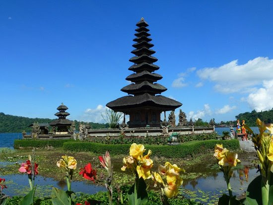 Tourist Attractions In Bali,Prema Bali Adventures Map,Map of Prema Bali Adventures,Prema Bali Adventures accommodation destinations hotels map reviews photos pictures