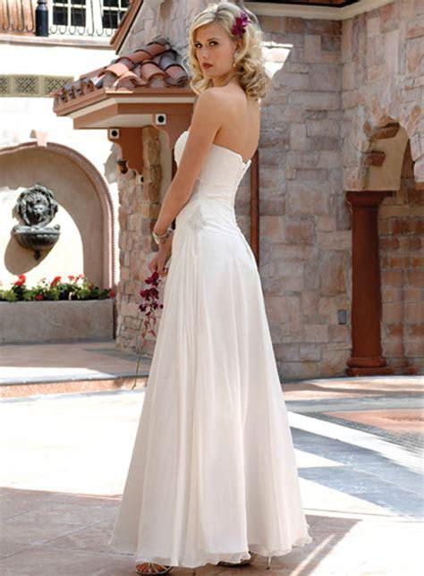 a 1110alip: informal wedding