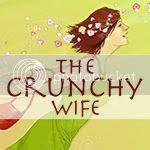 The Crunchy Wife