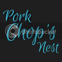 Pork Chop's Nest