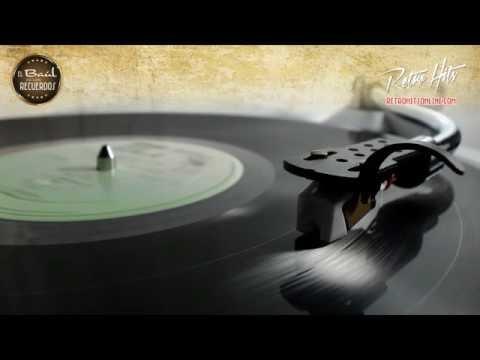 Wganda Kenya - Rosalia (From Vinyl Record)