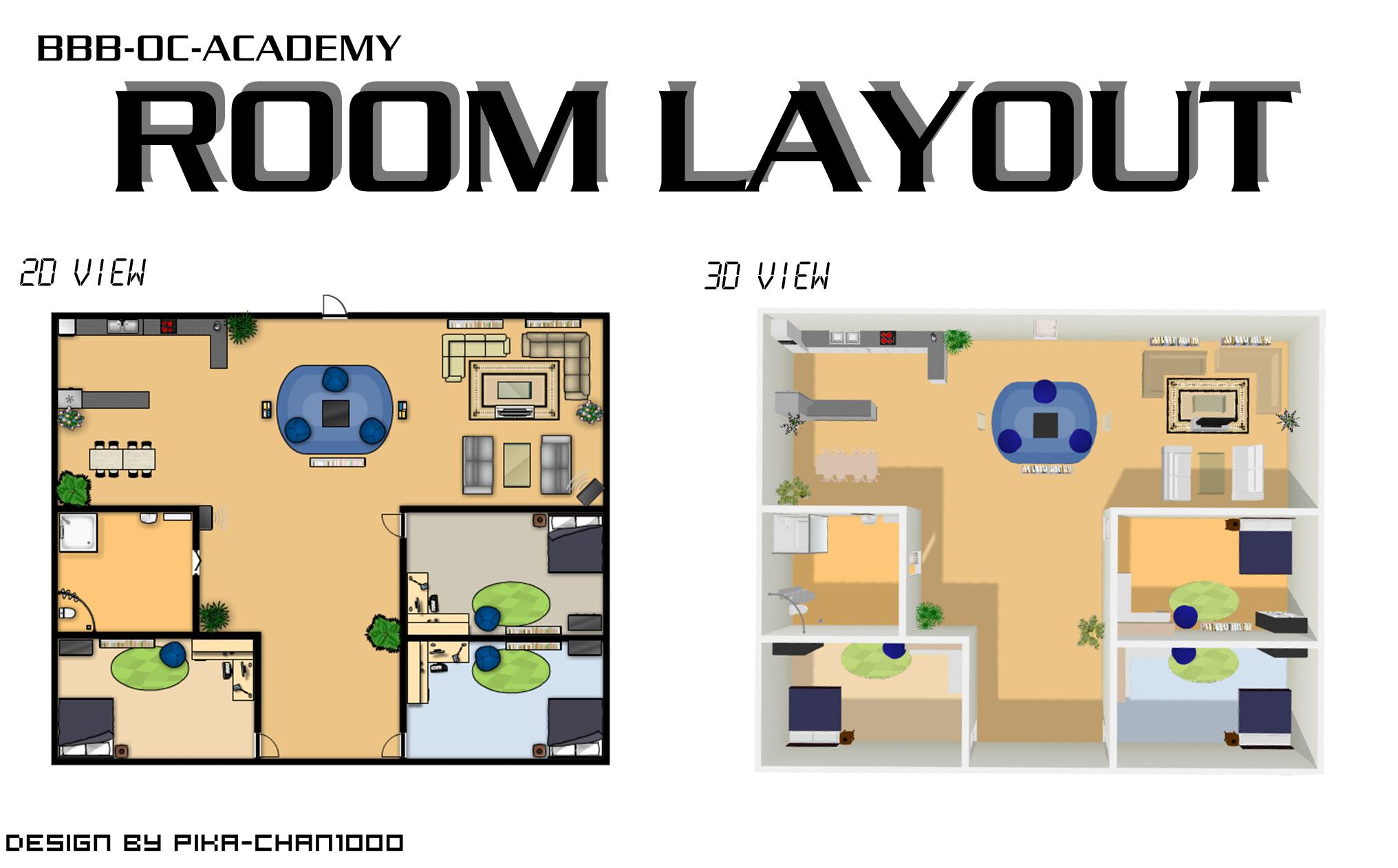 Design A Room Layout Best Free Home Design Idea Inspiration