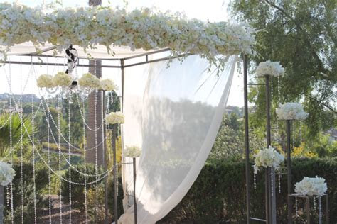 skyview canopychuppah wedding party rentals san diego ca