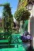 Giverny toujours