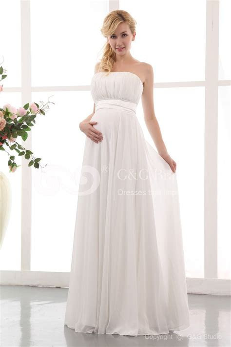 Best 25  Maternity wedding guests ideas on Pinterest