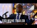 The Wedding Ringer Full Movie In Hindi Hd 1080p Download