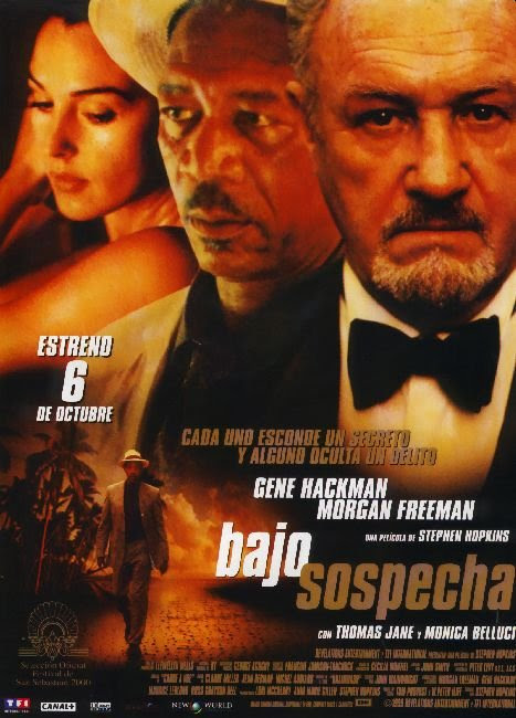 http://www.caratulasdecine.com/Caratulas/Bajo_sospecha.jpg