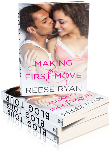 Making-The-First-Move---Reese-Ryan-Book-Stack