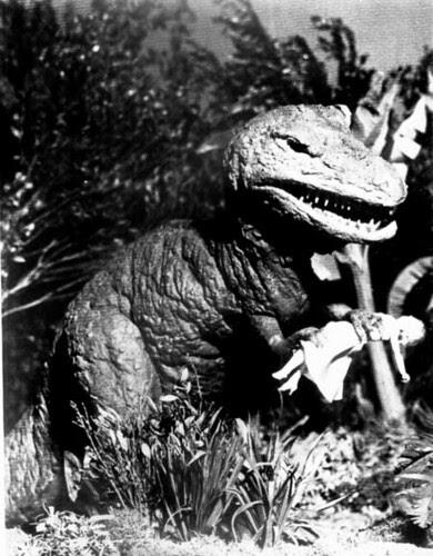 dinosaurus4
