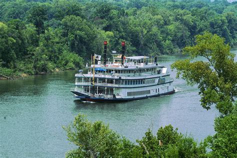 Nashville Vacation Packages   Travel Deals to Nashville