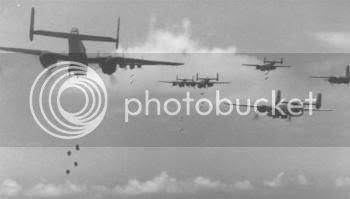 """A imagem """"http://i160.photobucket.com/albums/t191/Alfenim/Fotos%20antigas/B25demonstrabombardeiohorizontalnap.jpg?t=1236253751"""" contém erros e não pode ser exibida."""
