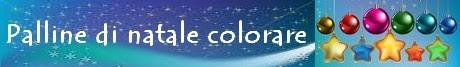 palline di natale da colorare,palline da colorare,disegni da colorare,disegni palline da colorare,disegni da stampare e colorare