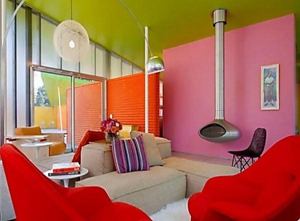 Perfect Colorful Interior Design 600 x 442 · 54 kB · jpeg