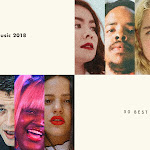 The 50 Best Albums Of 2018 - Pitchfork