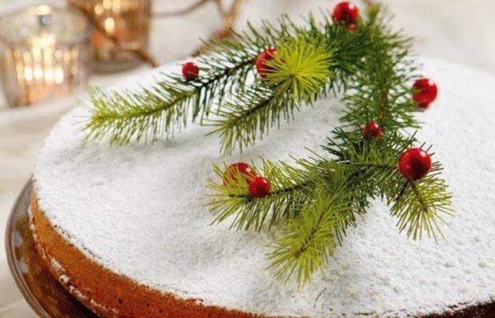 Θεσπρωτία: Η Ένωση Συνταξιούχων Ο.Α.Ε.Ε. Ν.Θεσπρωτίας κόβει την πρωτοχρονιάτικη πίτα στους Φιλιάτες
