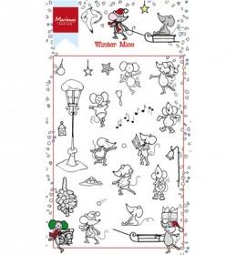 http://scrapkowo.pl/shop,stempel-silikonowy-zima-myszki,4199.html
