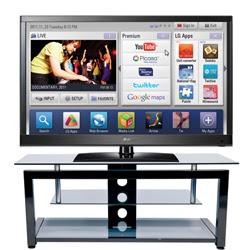 Popular Init Furniture Tv Stand Melsa