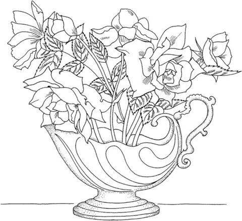 mandala coloring pages free detailed coloring pages adultsfree coloring pages online