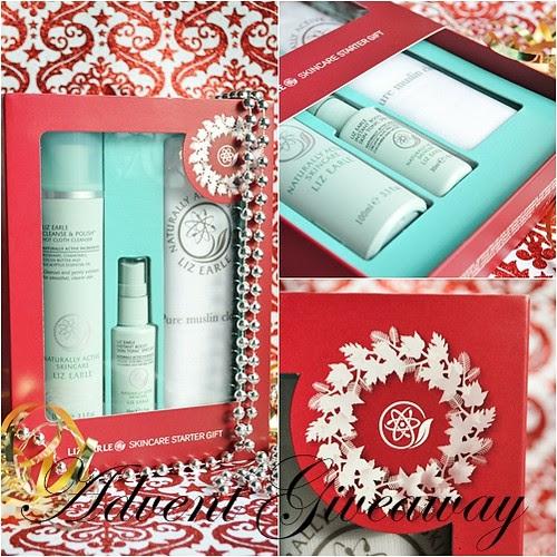 Liz_earle_gift_set