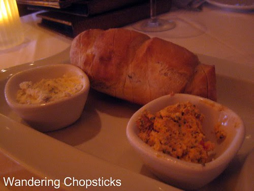 Fleming's Prime Steakhouse & Wine  Bar - Los Angeles (Downtown) 4