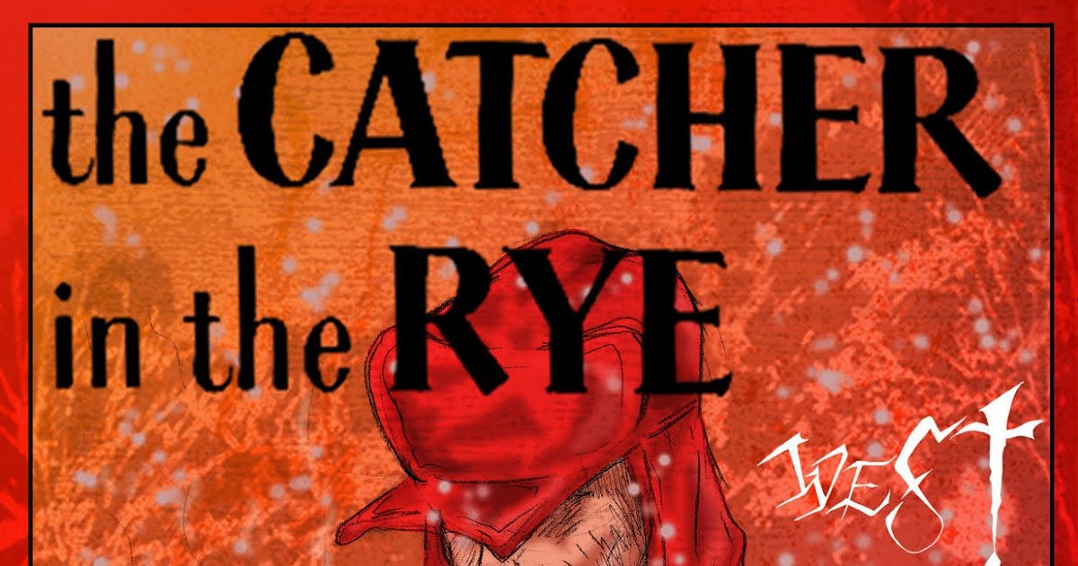 the acceptance of the imperfect society in the catcher in the rye a novel by j d salinger J d salinger january  of mystical escapes from a deteriorating society rather than causes  boy holden caulfield in his novel the catcher in the rye,.