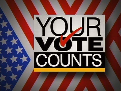 voterreg1