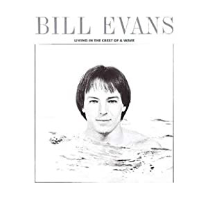 Bill Evans cover