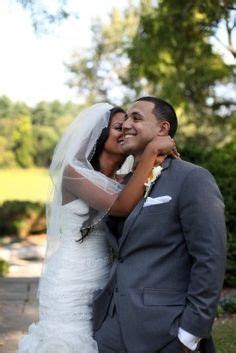 76 Best Ethiopian Love! images in 2012   Wedding outfits