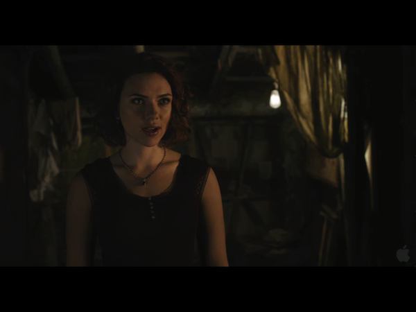 Apple updates iTunes Movie Trailers app, lets your Retina watch high-res teasers