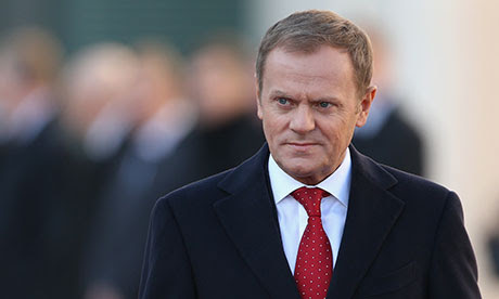 http://static.guim.co.uk/sys-images/Guardian/Pix/GWeekly/2013/6/24/1372074013512/Donald-Tusk-008.jpg