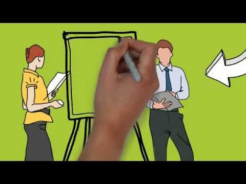 Medical Billing and Coding Classes Lima OH Medical