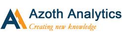 Azoth Analytics Pvt. Ltd