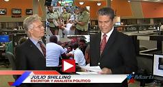 entrevista-a-julio-m-shiling-sobre-la-visita-de-obama-a-cuba