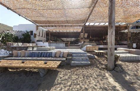 25  beautiful Mykonos restaurant ideas on Pinterest
