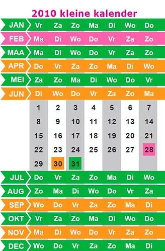 2010-kleine-kalender